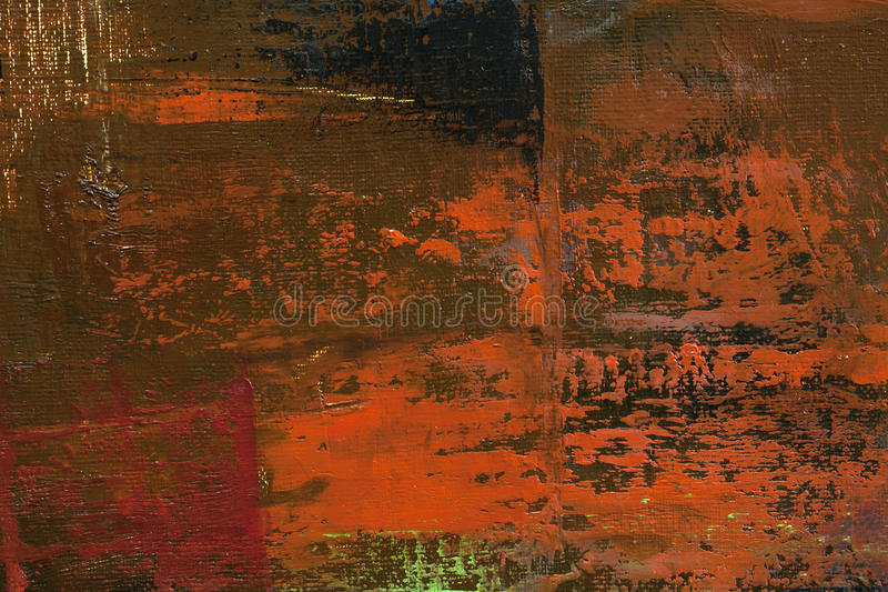 Download Abstract Background Royalty Free Stock Photos - Image: 17695708