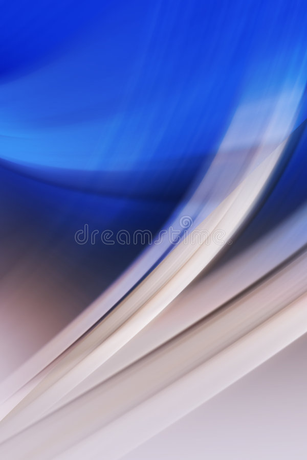 An abstract background stock photography