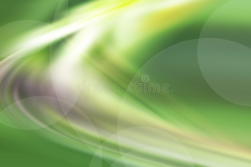 An abstract background stock image