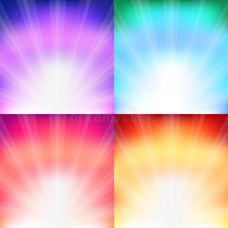 Free Abstract Background Royalty Free Stock Photos - 18369578