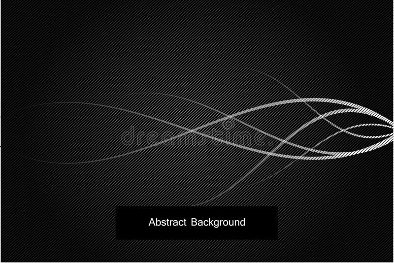 Download Abstract background stock vector. Image of abstract, background - 19042805