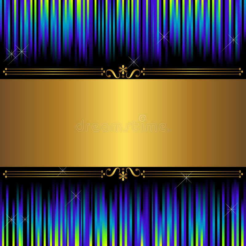 Free Abstract Background. Royalty Free Stock Photos - 19192348