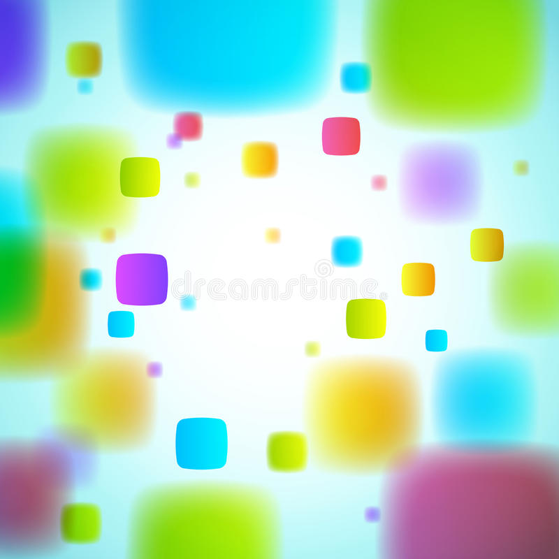 Free Abstract Background Stock Image - 19289861