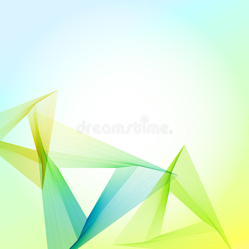 Free Abstract Background Stock Images - 19478844