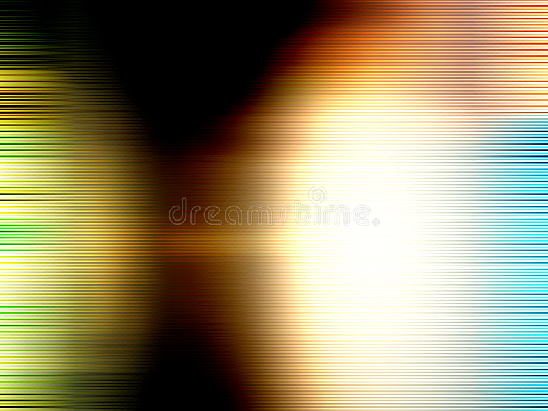A Abstract Background 2 Royalty Free Stock Photo