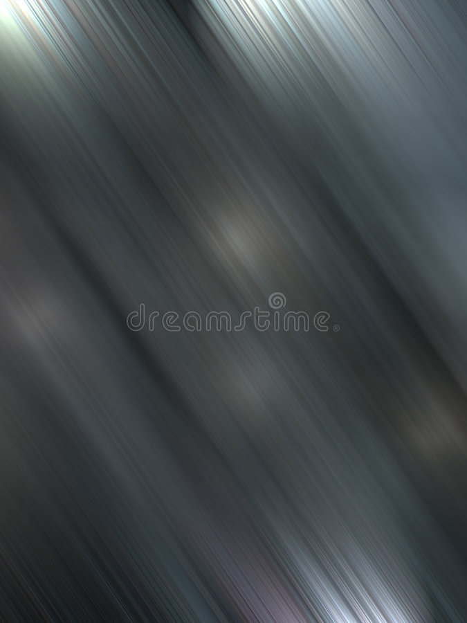 Abstract Background. Background for an image