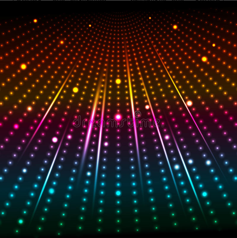 Download Abstract Background Stock Images - Image: 20911154