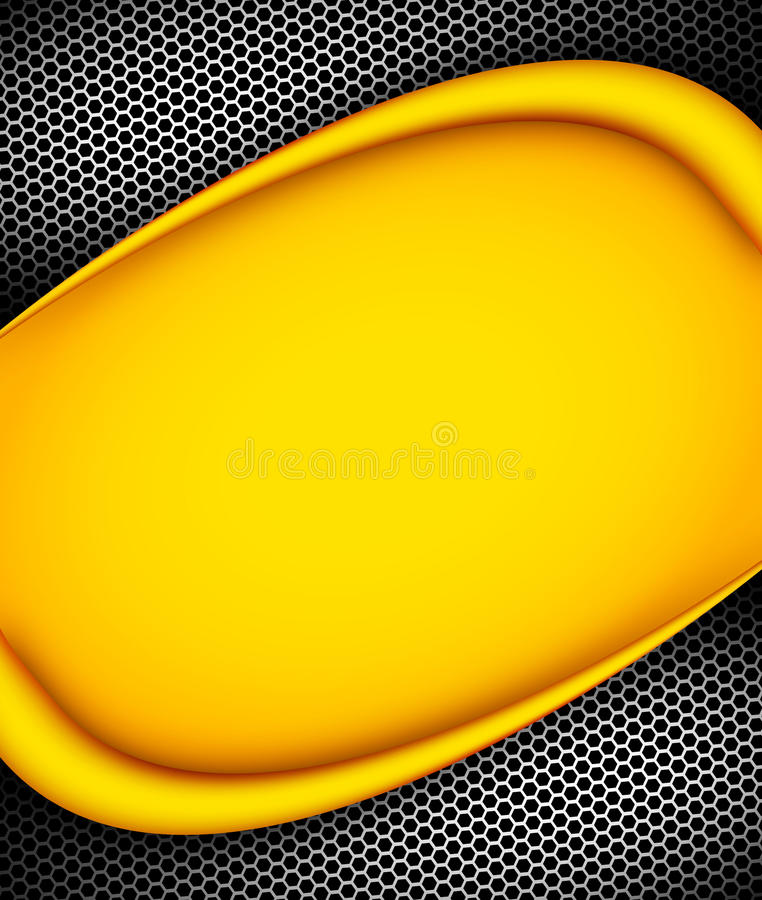 Download Abstract Background Royalty Free Stock Photo - Image: 20947535