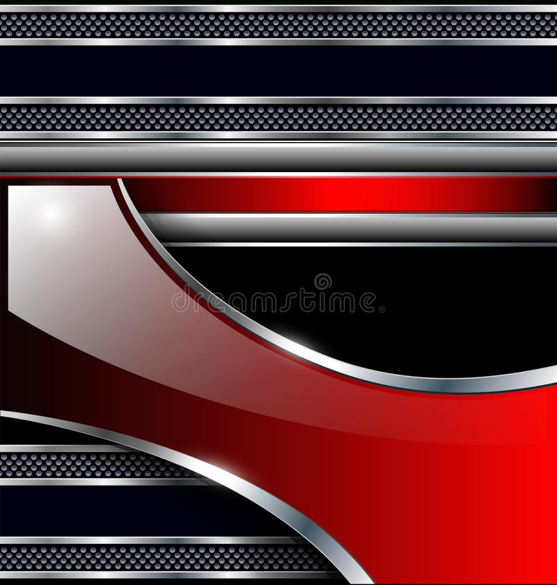 Free Abstract Background Royalty Free Stock Photography - 21911567