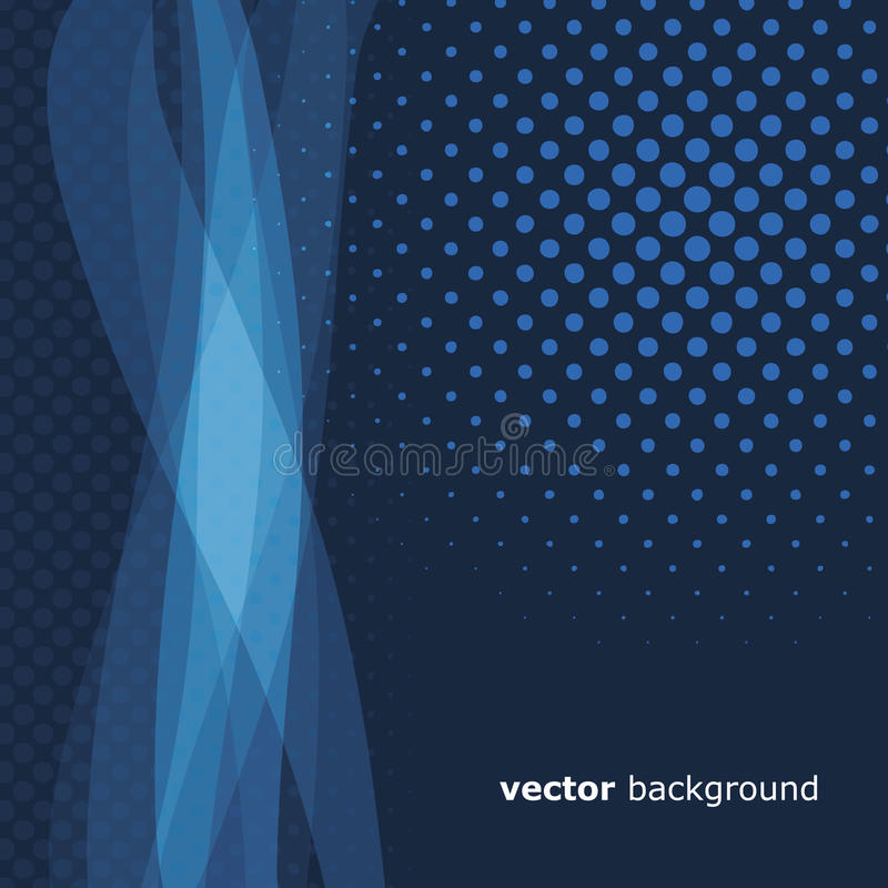 Download Abstract Background stock vector. Image of shape, design - 22024253