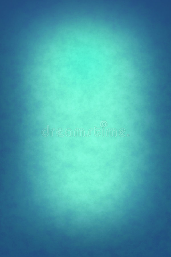 Download Abstract Background stock illustration. Illustration of backdrop - 2258234