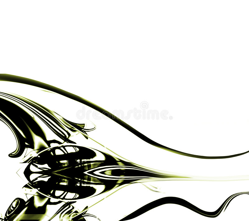 Download Abstract background stock illustration. Image of mixed - 2307591