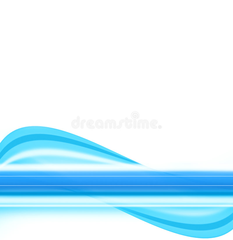 Download Abstract background stock illustration. Image of graphics - 2310276