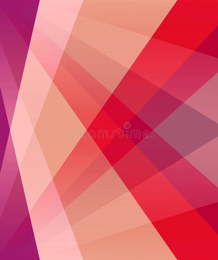 Download Abstract background stock illustration. Image of effects - 2310278