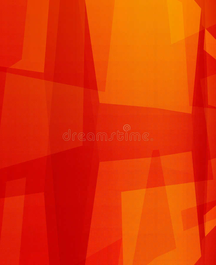 Download Abstract Background Stock Images - Image: 2320154