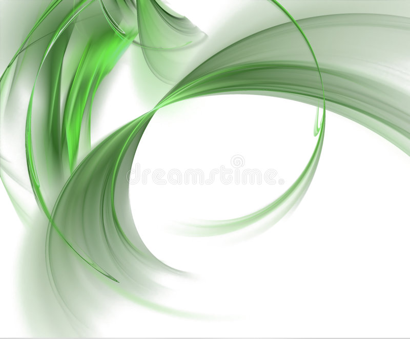 Download Abstract  background stock illustration. Image of dynamic - 2408122