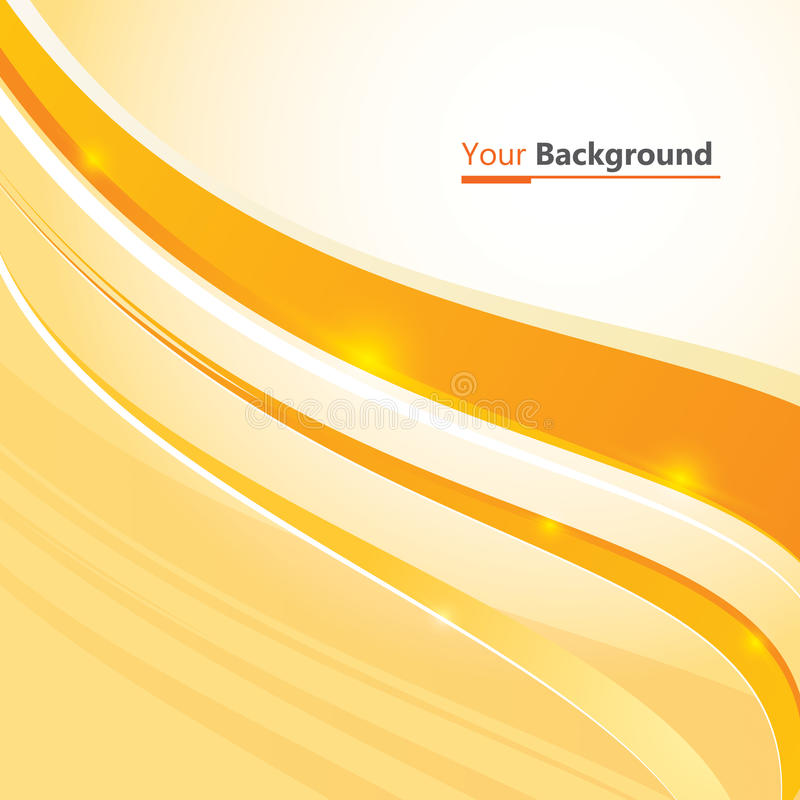 Download Abstract Background stock vector. Image of marketing - 24087048