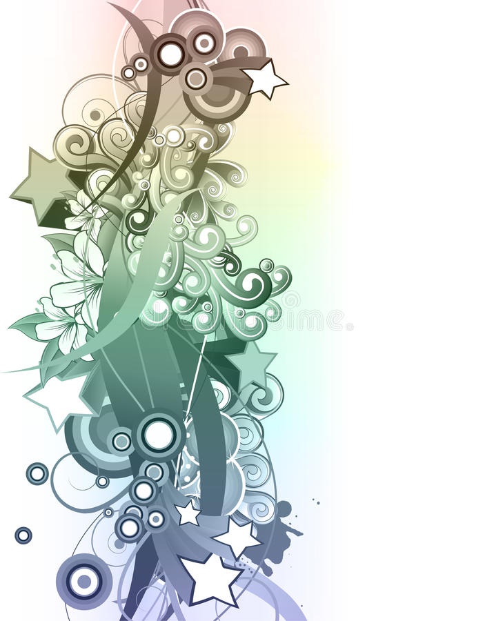 Download Abstract Background Royalty Free Stock Photos - Image: 25388678