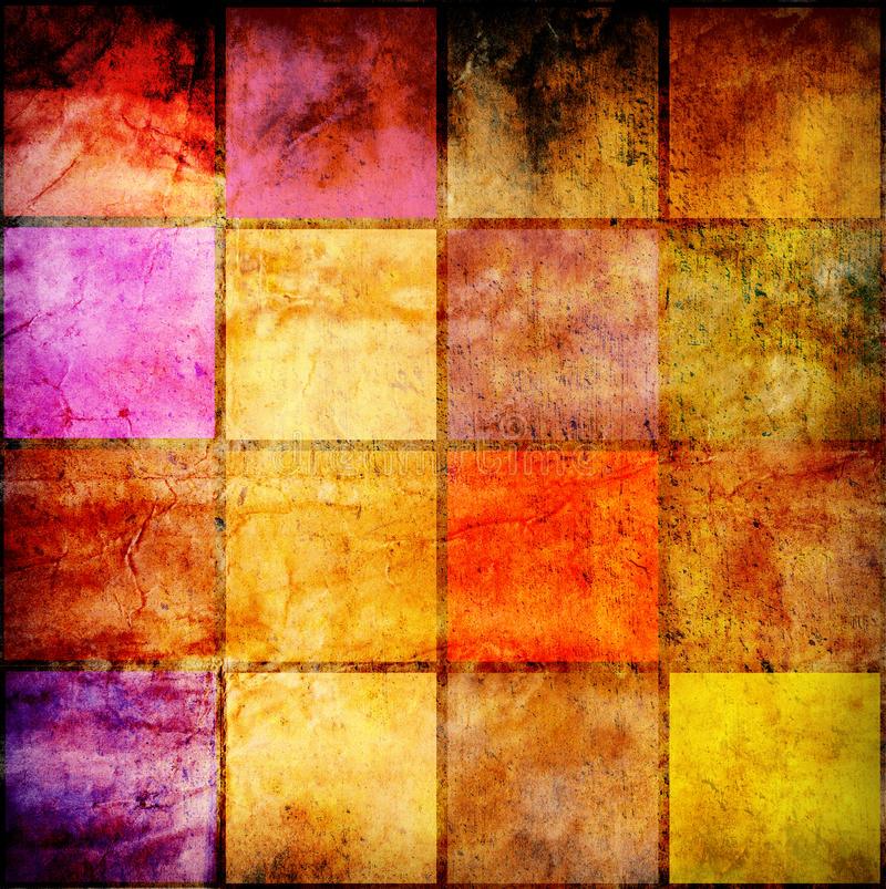 Download Abstract background stock illustration. Illustration of colorful - 25490334