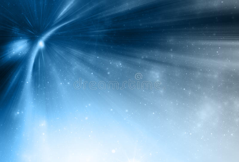 Download Abstract background stock illustration. Image of creative - 26488055