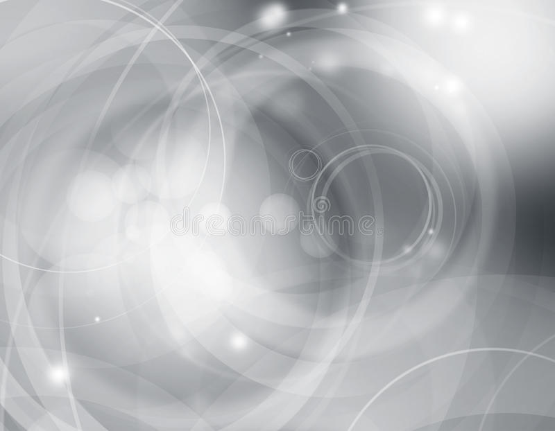 Download Abstract background stock illustration. Image of design - 28440116