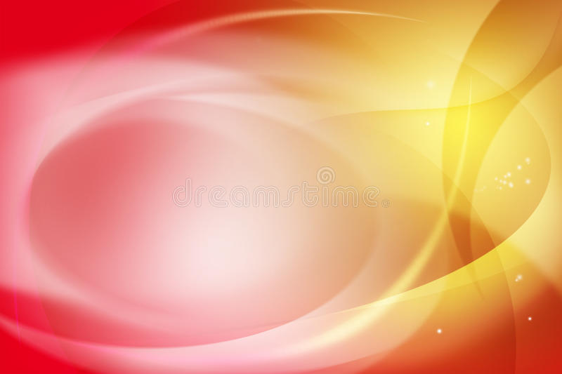 Download Abstract background. stock illustration. Image of artistic - 29042808