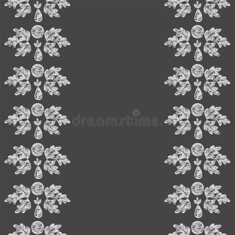 Download Abstract background stock vector. Image of deco, seamless - 29336232