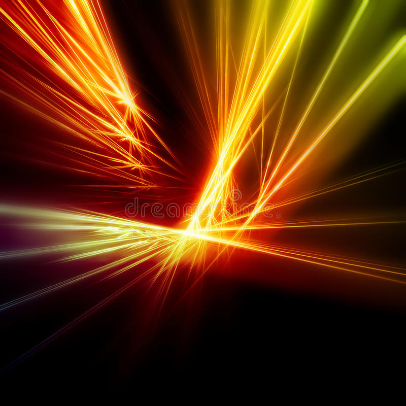 Download Abstract background stock illustration. Image of swirl - 29394551