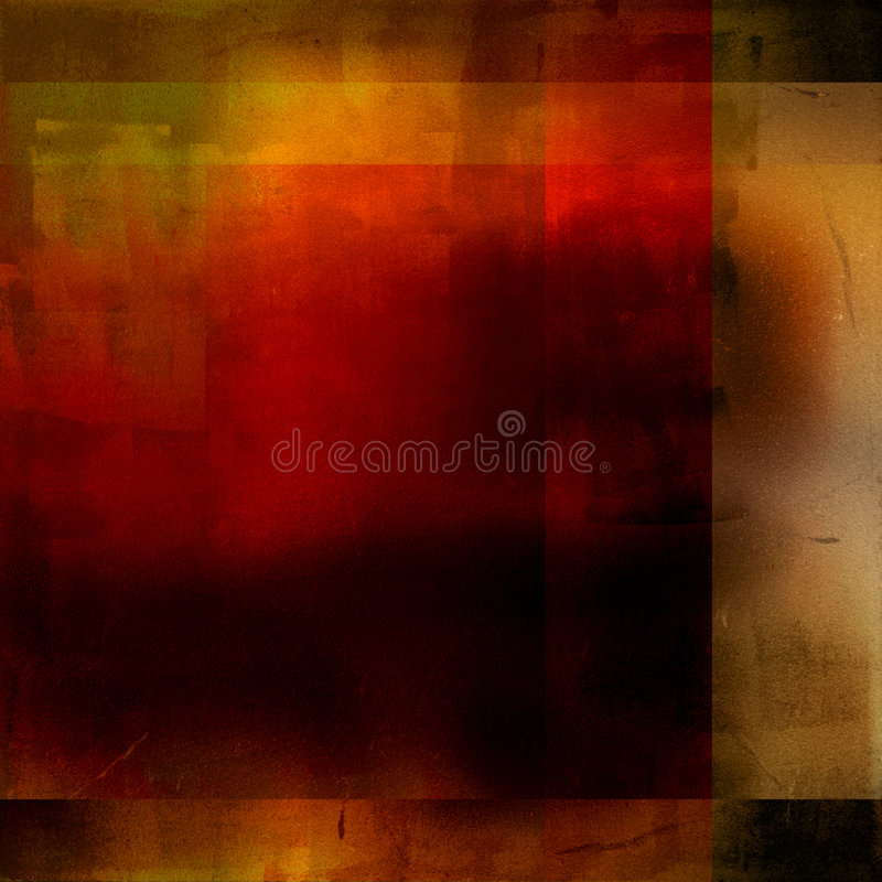 Free Abstract Background Royalty Free Stock Photo - 2980325