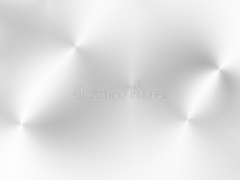 Download Abstract background stock illustration. Image of shining - 2999678
