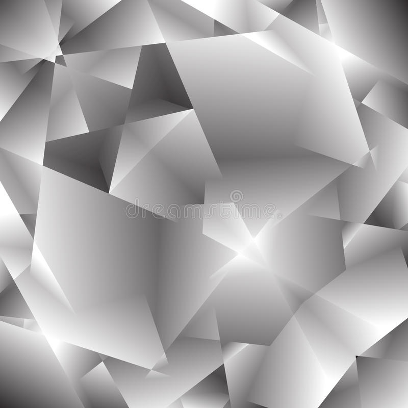 Abstract background 3 stock illustration
