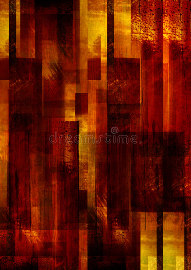 Free Abstract Background Royalty Free Stock Photo - 3104255