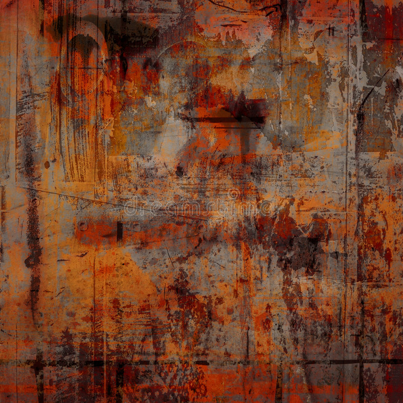 Free Abstract Background Royalty Free Stock Images - 3292609