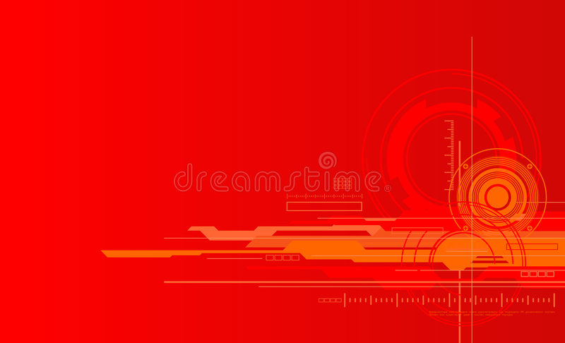 Download Abstract background stock vector. Image of design, pattern - 3725910