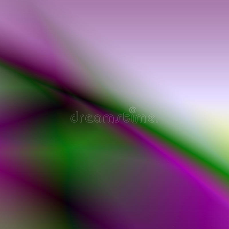 Download Abstract background stock illustration. Image of modern - 37648903