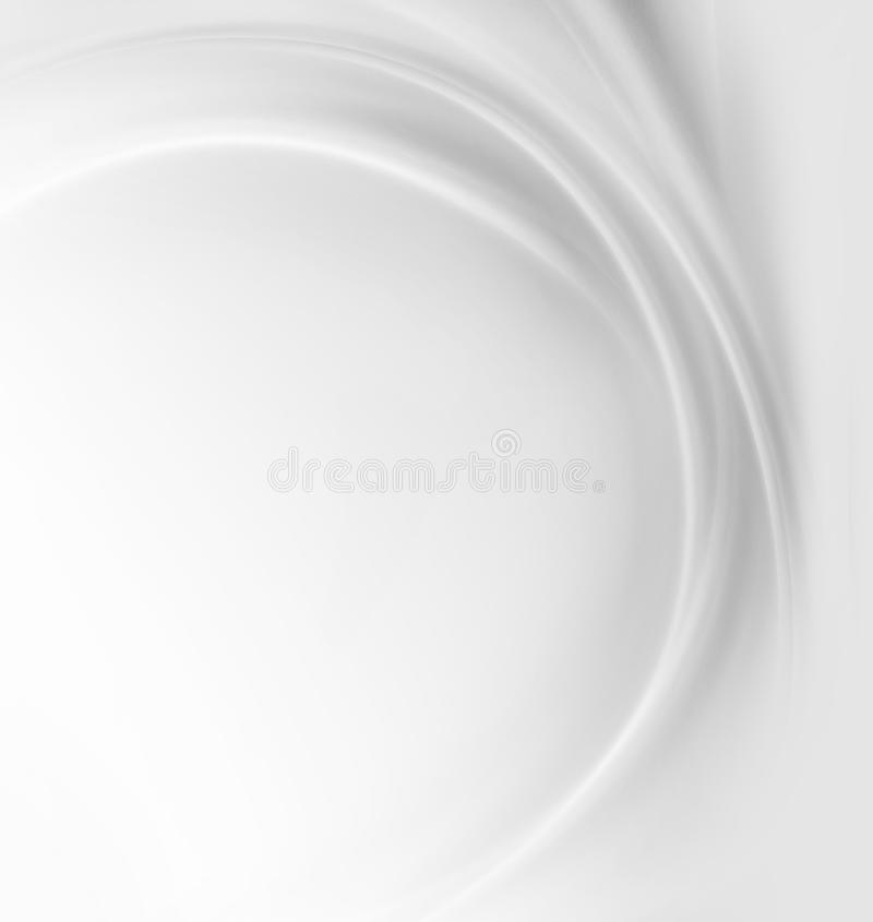 Free Abstract Background Stock Image - 38813601
