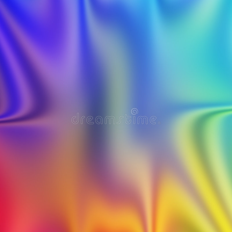 Download Abstract background stock illustration. Illustration of background - 4726332