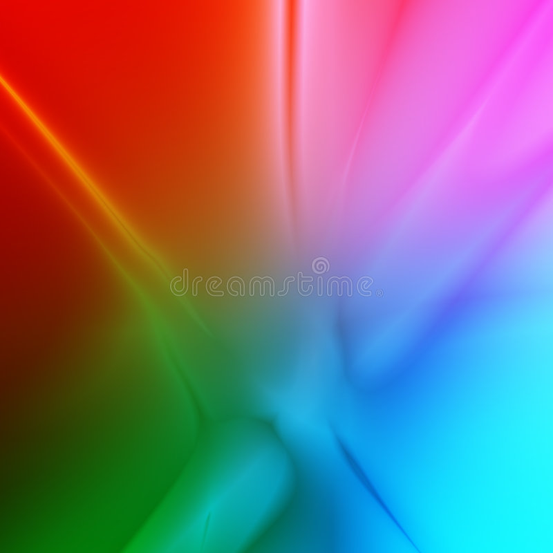 Download Abstract background stock illustration. Illustration of abstract - 4726495