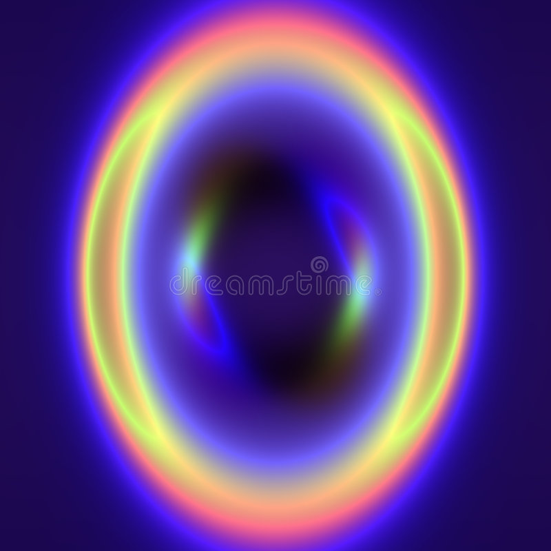 Download Abstract background stock illustration. Image of curve - 4727293