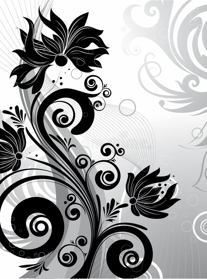 Download Abstract  background stock illustration. Illustration of drawing - 4768710
