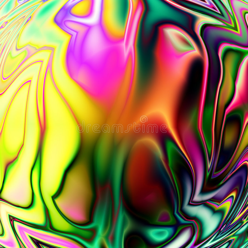 Download Abstract background stock illustration. Image of beautiful - 4784835