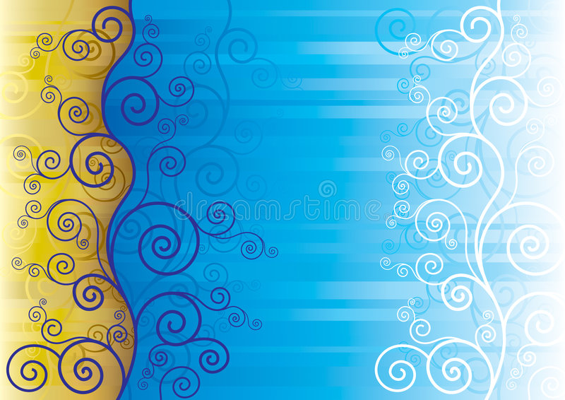 Download Abstract background stock vector. Image of element, illustration - 4904786