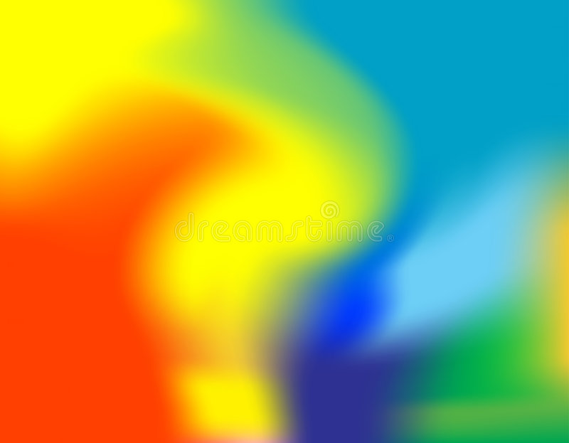 Download Abstract background stock illustration. Illustration of light - 5611983