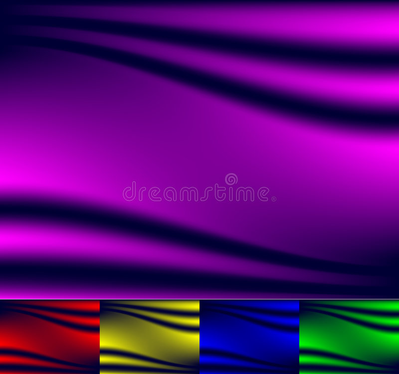Free Abstract Background Stock Images - 5883134