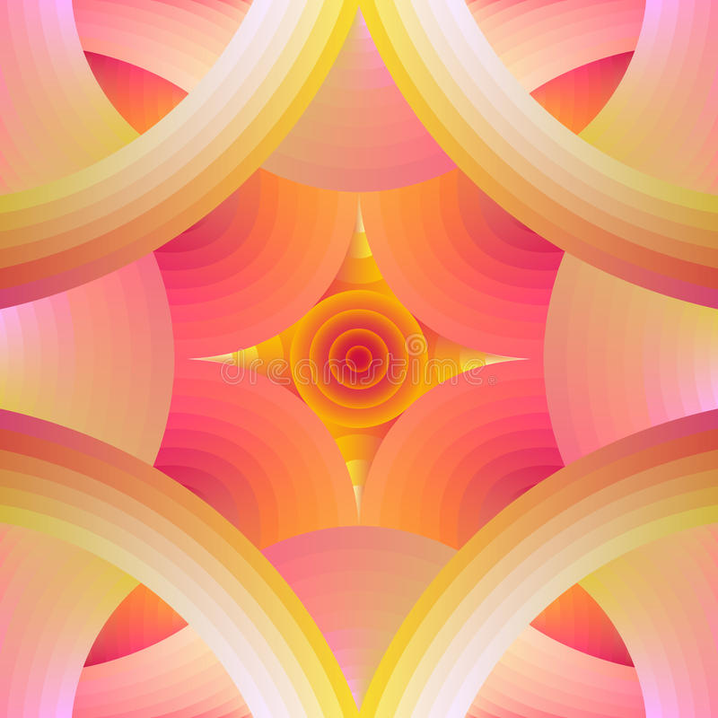 Free Abstract Background Stock Photography - 59738092