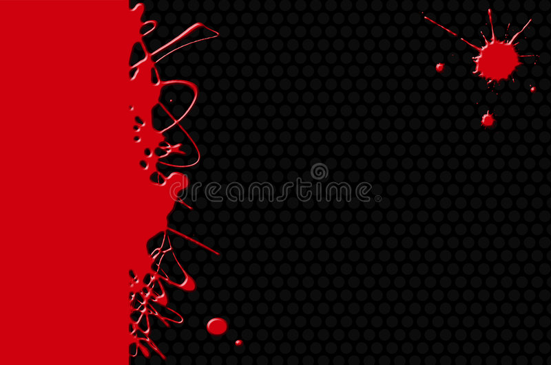 Abstract Grungy Background Volleyball Arrowhead Stock: Paint Background Stock Illustration. Illustration Of