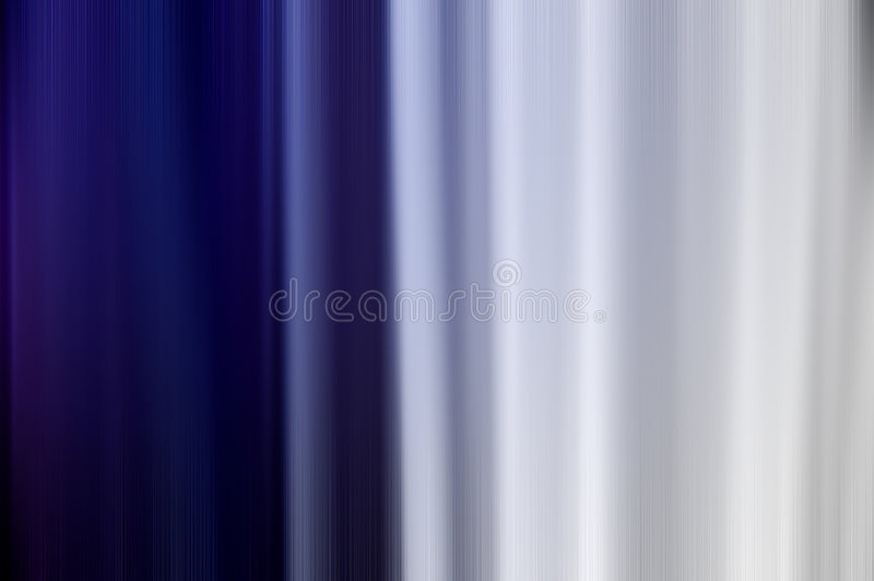 Download Abstract Background stock image. Image of angelic, coollight - 696149