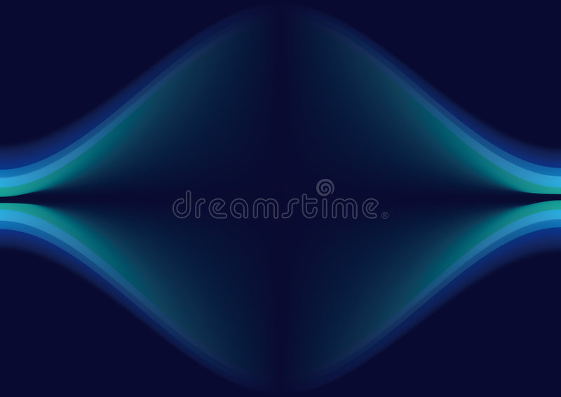 Download Abstract background stock illustration. Image of internet - 7635244