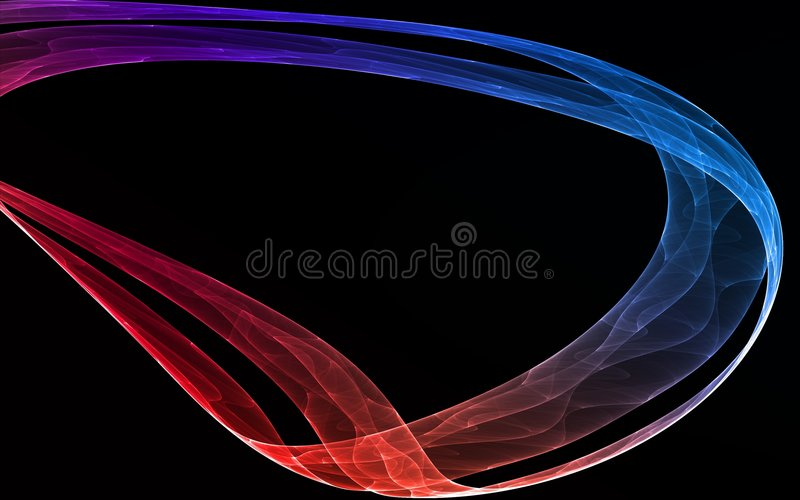 Download Abstract background stock illustration. Image of texture - 7695690