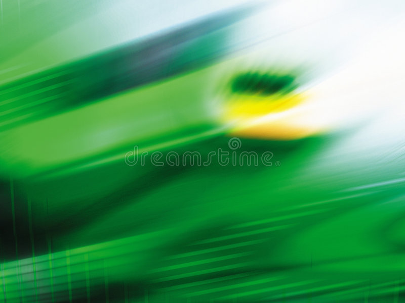 Abstract background. Image royalty free stock photography